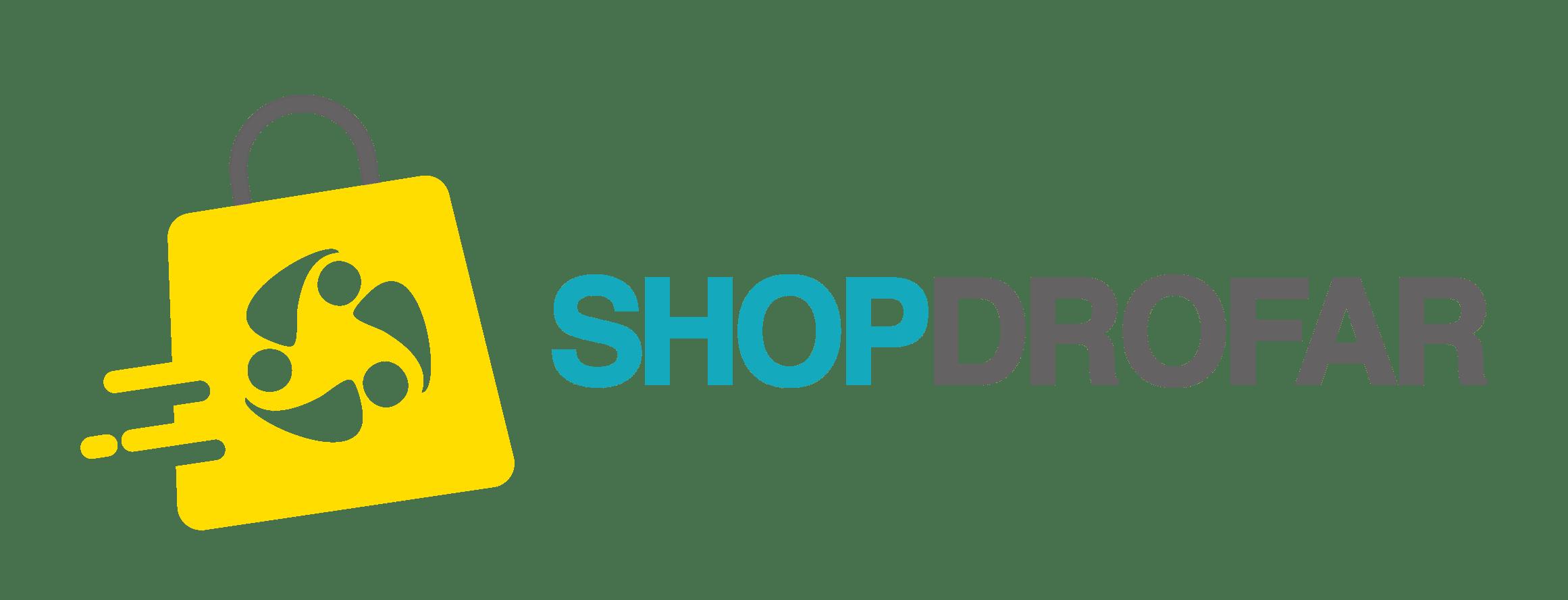 Shopdrofar