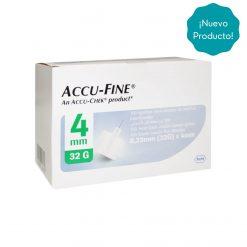 Accu-Fine-4mm-32G